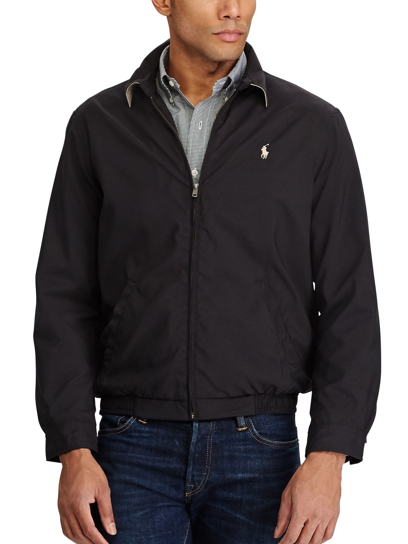 a3c09a21949f Polo Polo Ralph Lauren Lauren Jackets - Buy Polo Polo Ralph Lauren Lauren  Jackets online in India