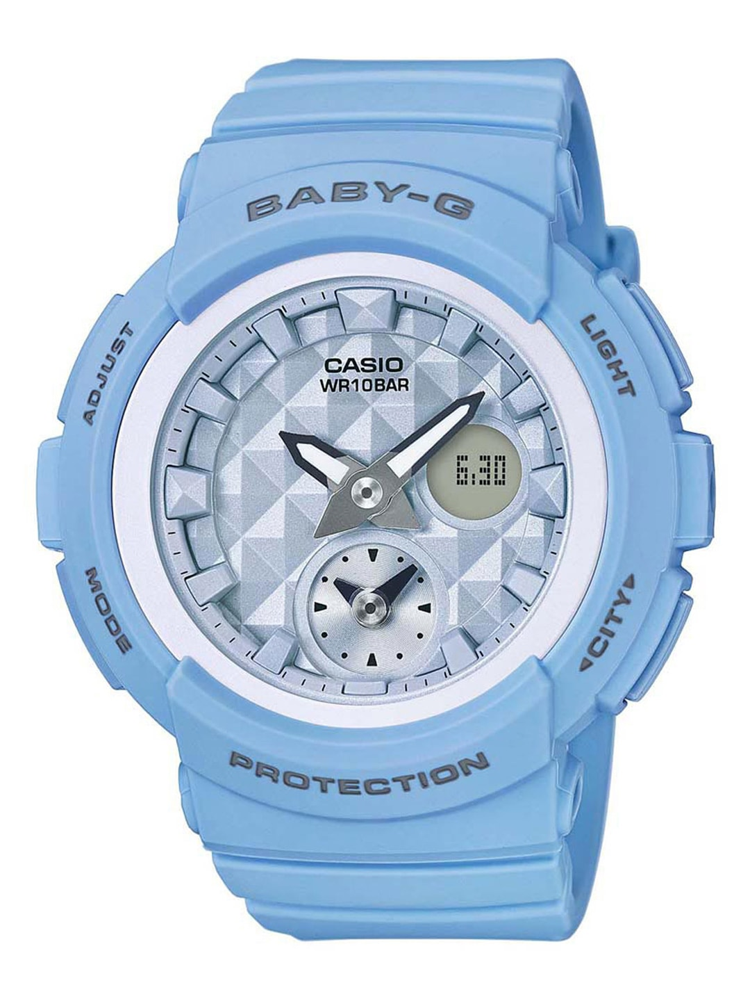 613019310bd8 Casio Watches - Buy Casio Watch for Men   Women Online in India