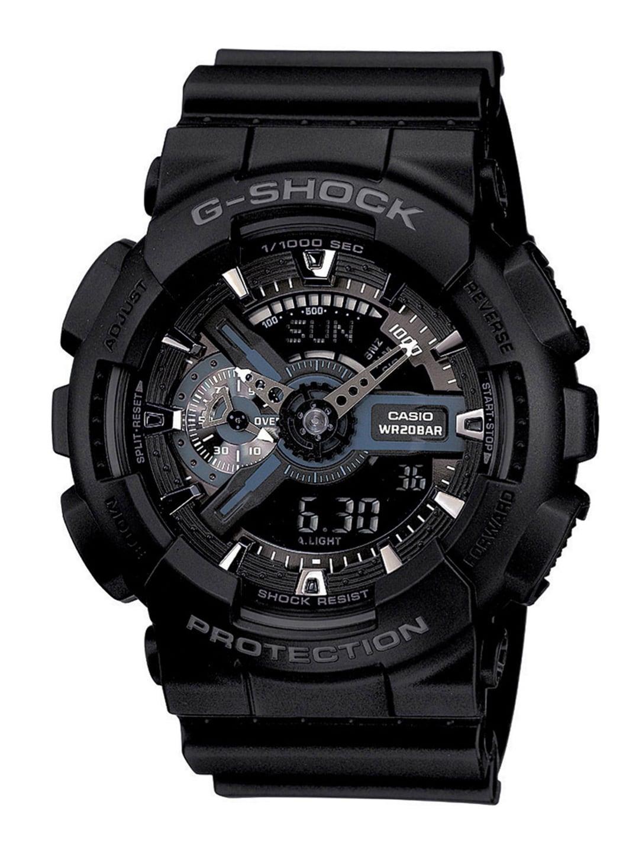 056bec60ae18 Casio Digital Watches For Men - Buy Mens Casio Digital Watch Online ...