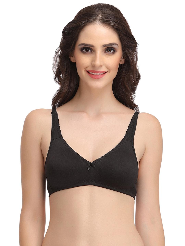 d3456b2c46 Clovia Bra - Buy Clovia Bras for Women Online in India