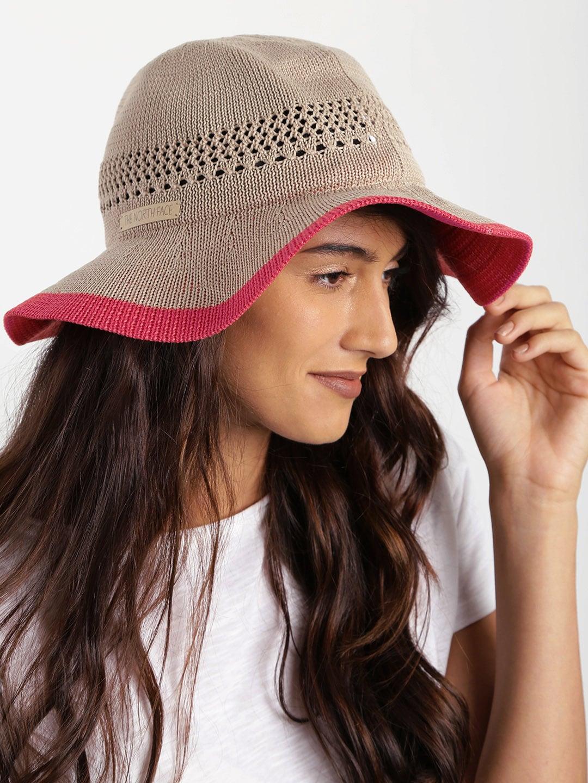 799b74893ca Beanie Caps For Mens Online India