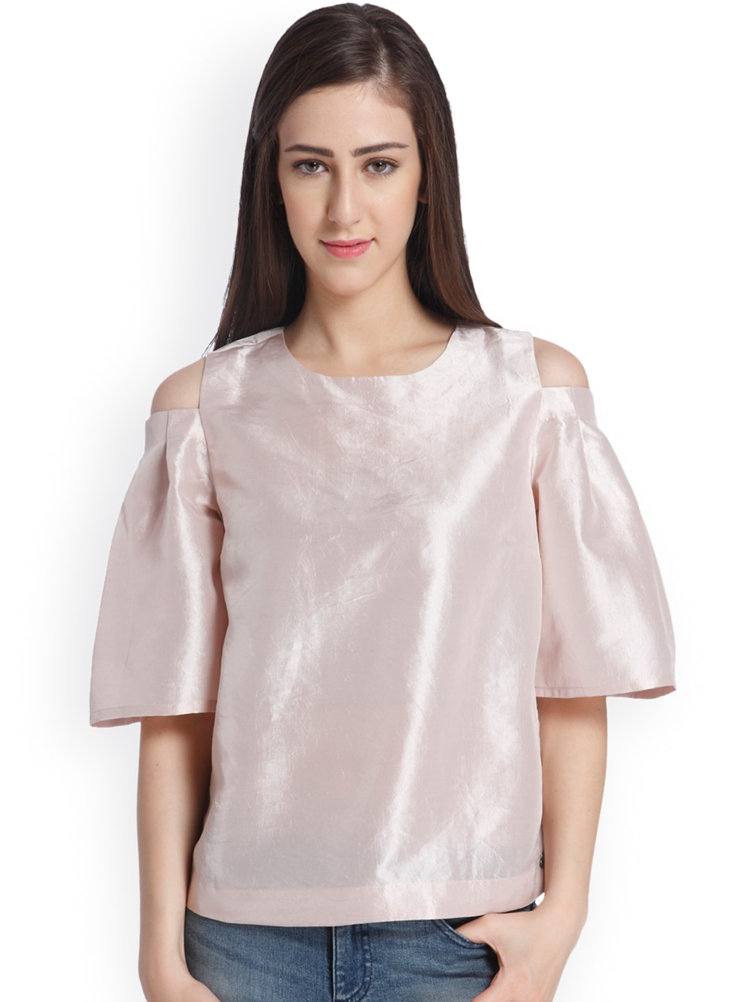 3f300a2599d Only Women - Buy Only Women online in India