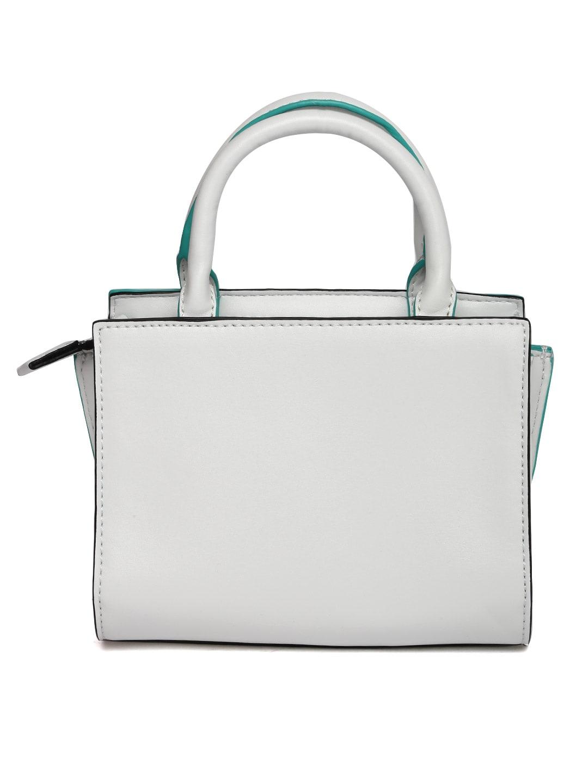 Guess Handbags Online In India Sema Data Co Op