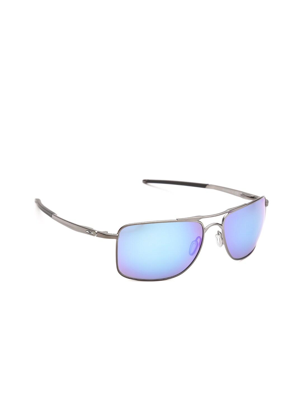 cb2624ee76 Oakley Sunglasses - Buy Oakley Sunglasses Online in India