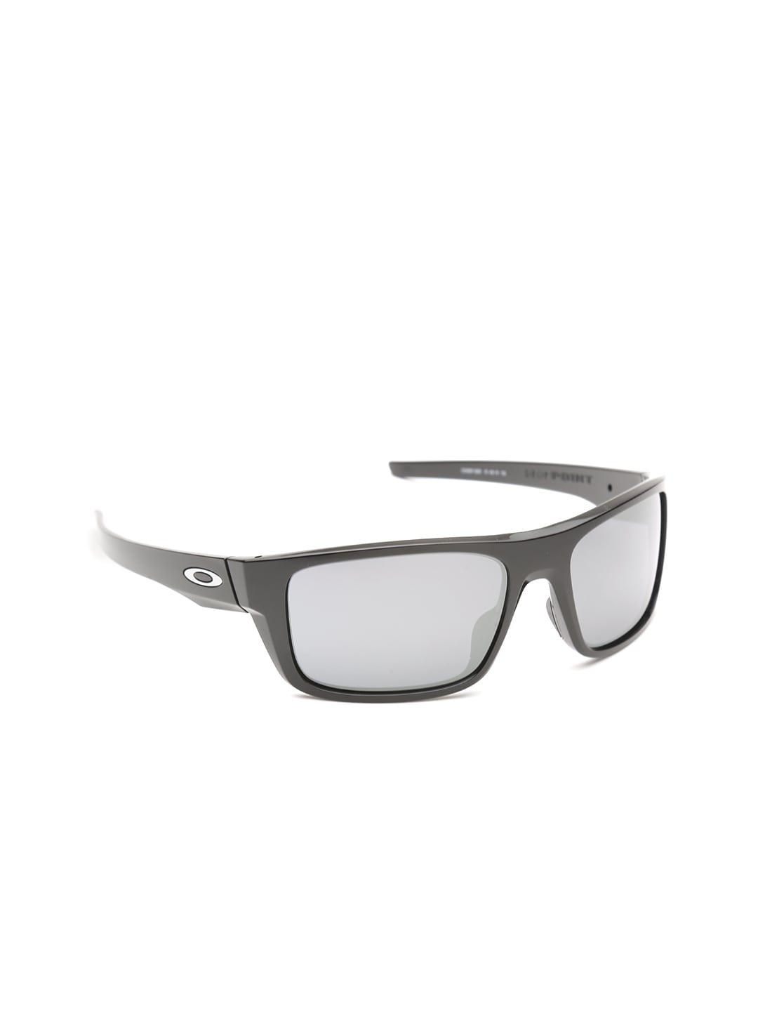 908080f72e254 Cheap Oakley Muffler Eyeglasses 2019