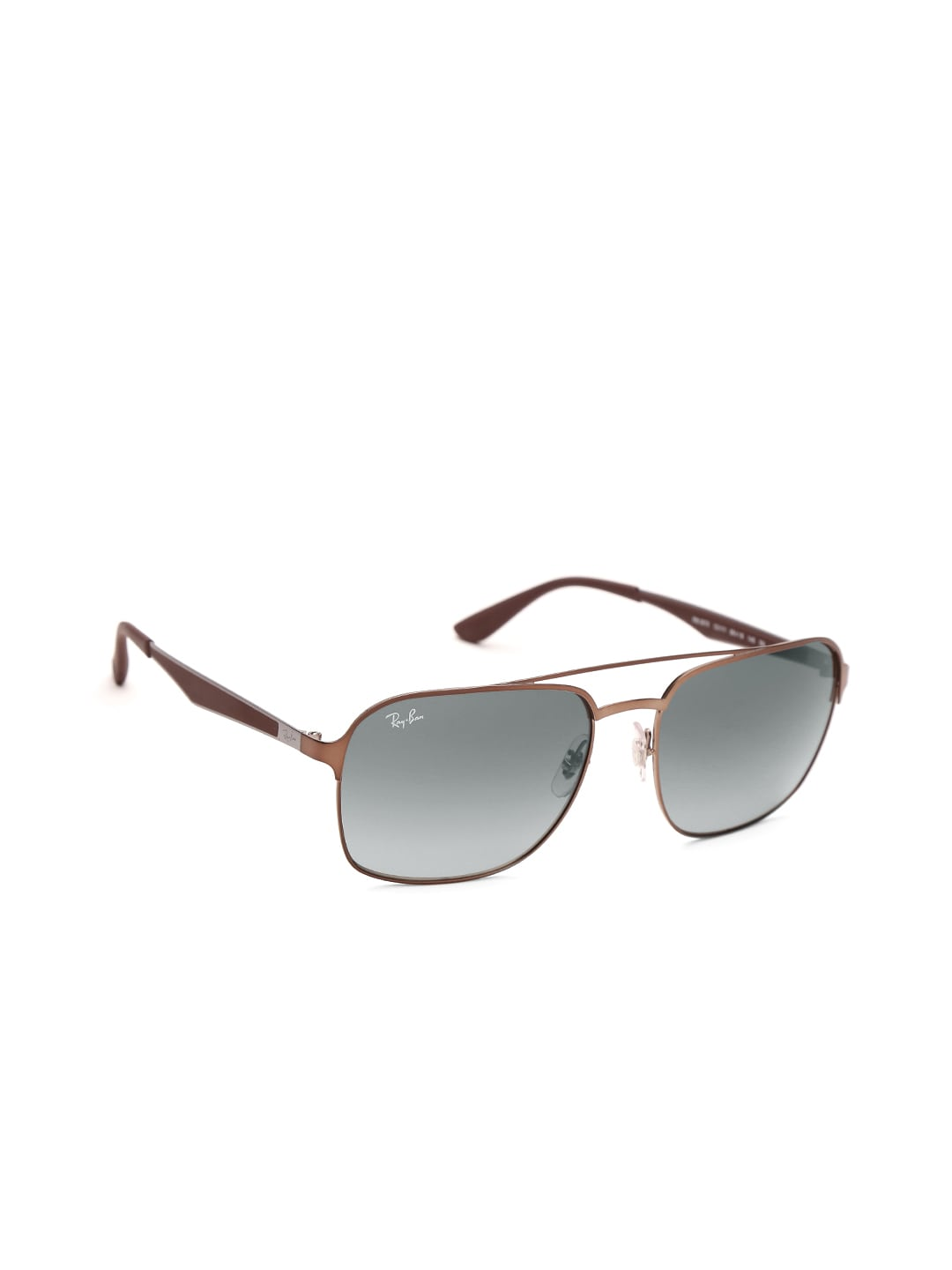 b1f94daf53 Ray Ban Species - Buy Ray Ban Species online in India