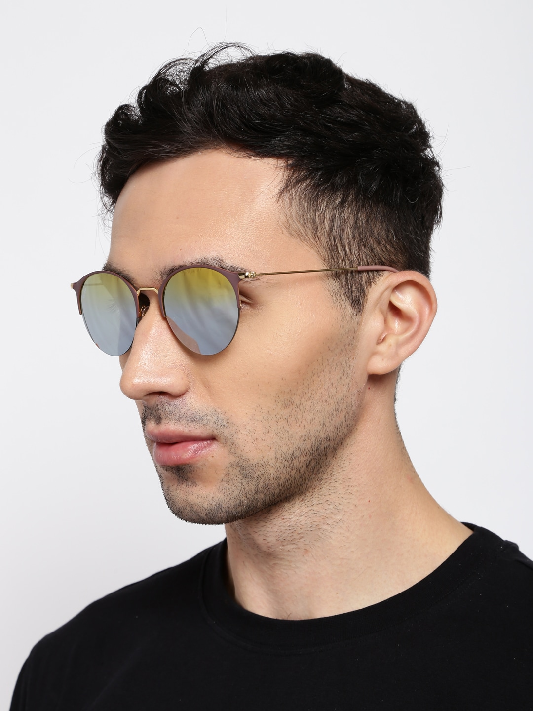 564f874068d Ray Ban Sunglasses Bath Accessories - Buy Ray Ban Sunglasses Bath  Accessories online in India