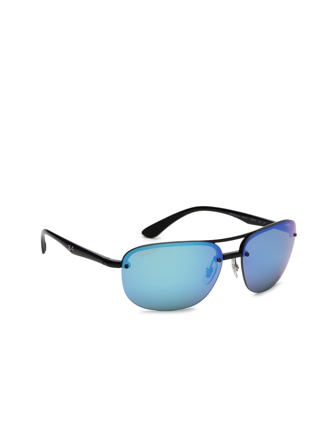 ce3fc46ed8e Ray Ban - Buy Ray Ban Sunglasses   Frames Online In India