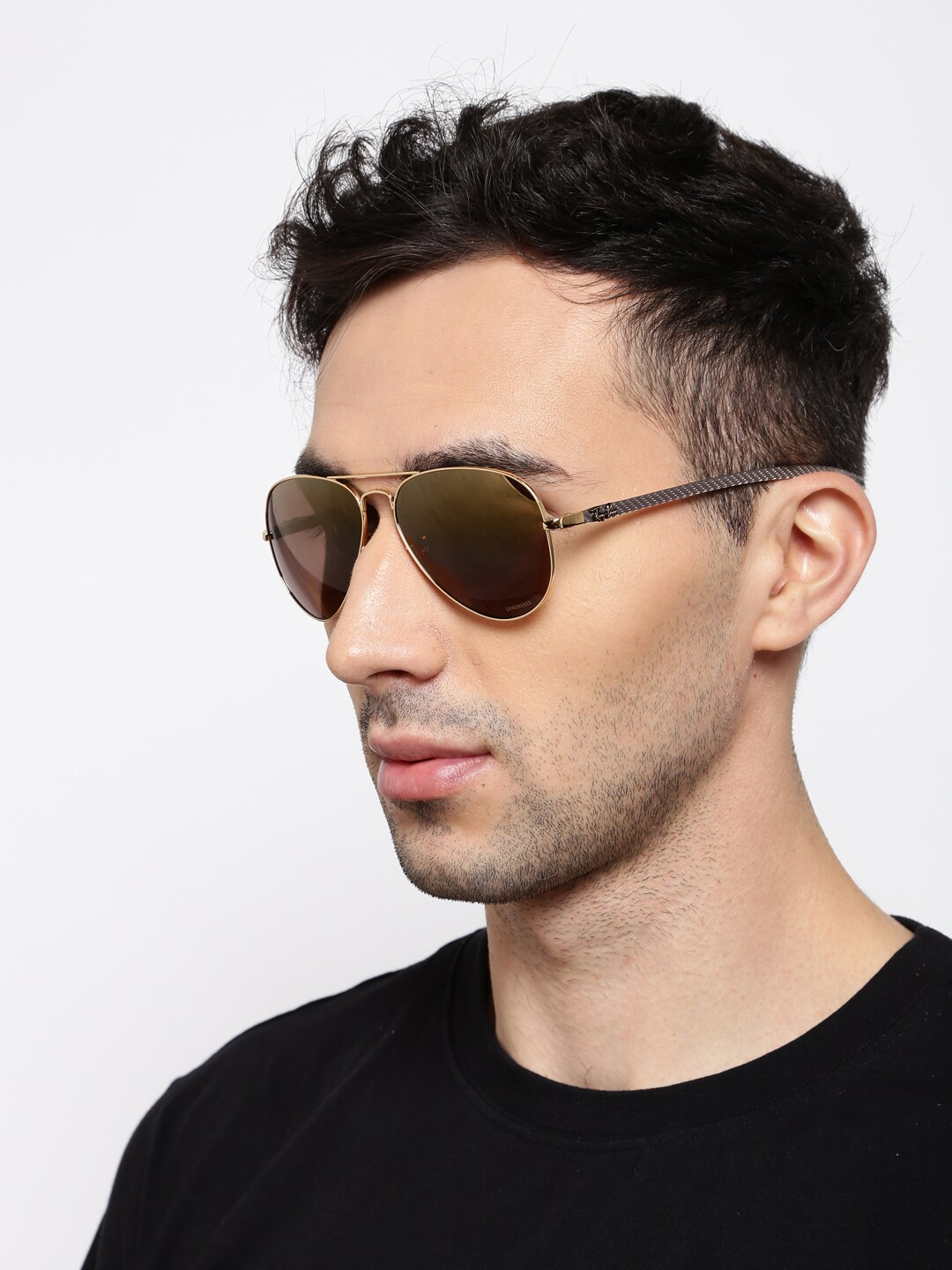 The Best Sunglasses for Men of 2018: Top 10 Coolest Trends 69