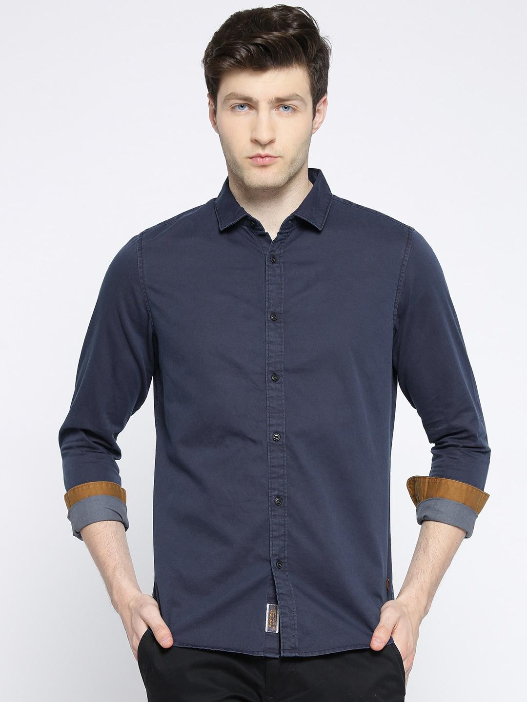 8704f8093e1 Jabong Mens Formal Shirts