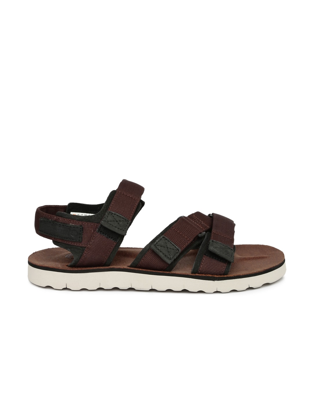 89eac5413898 Timberland Sandals - Buy Timberland Sandals Online in India