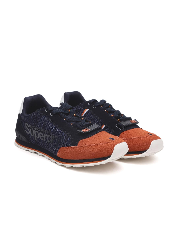 b69e49e16be Footwear - Shop for Men