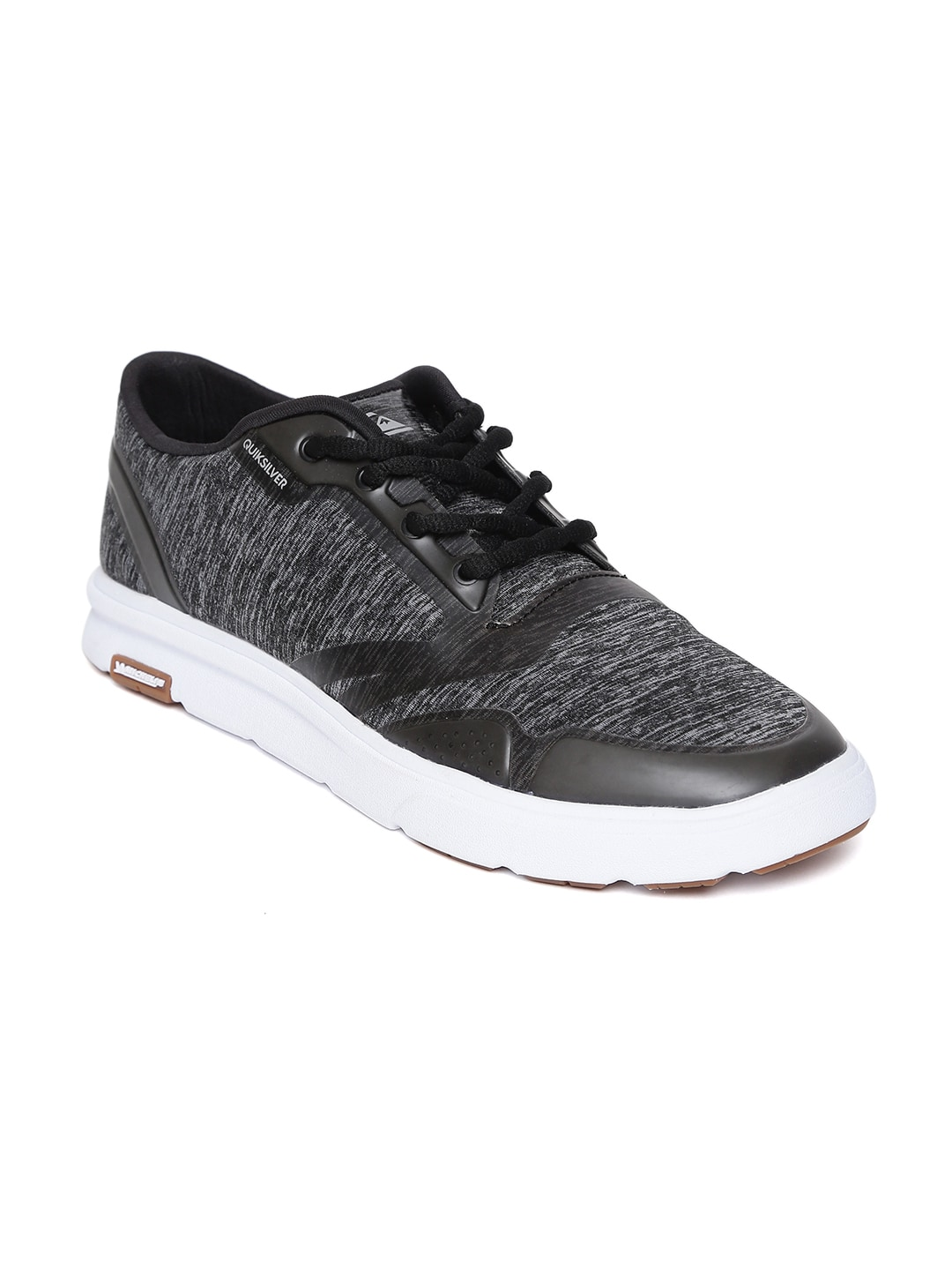 a0683e3eacb60 Shoes - Buy Shoes for Men