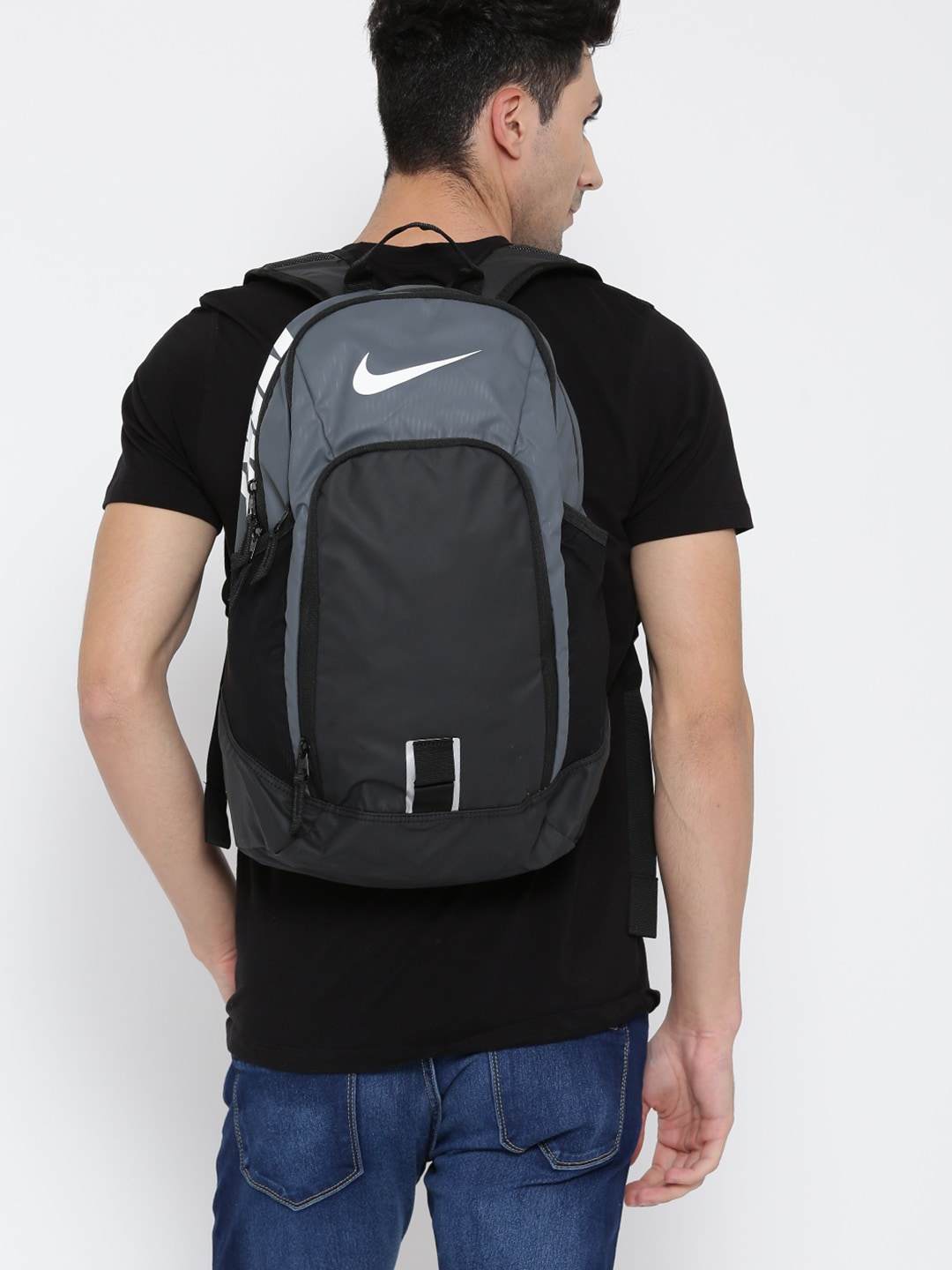 9d61fb6981 Nike Backpacks Headband S - Buy Nike Backpacks Headband S online in India