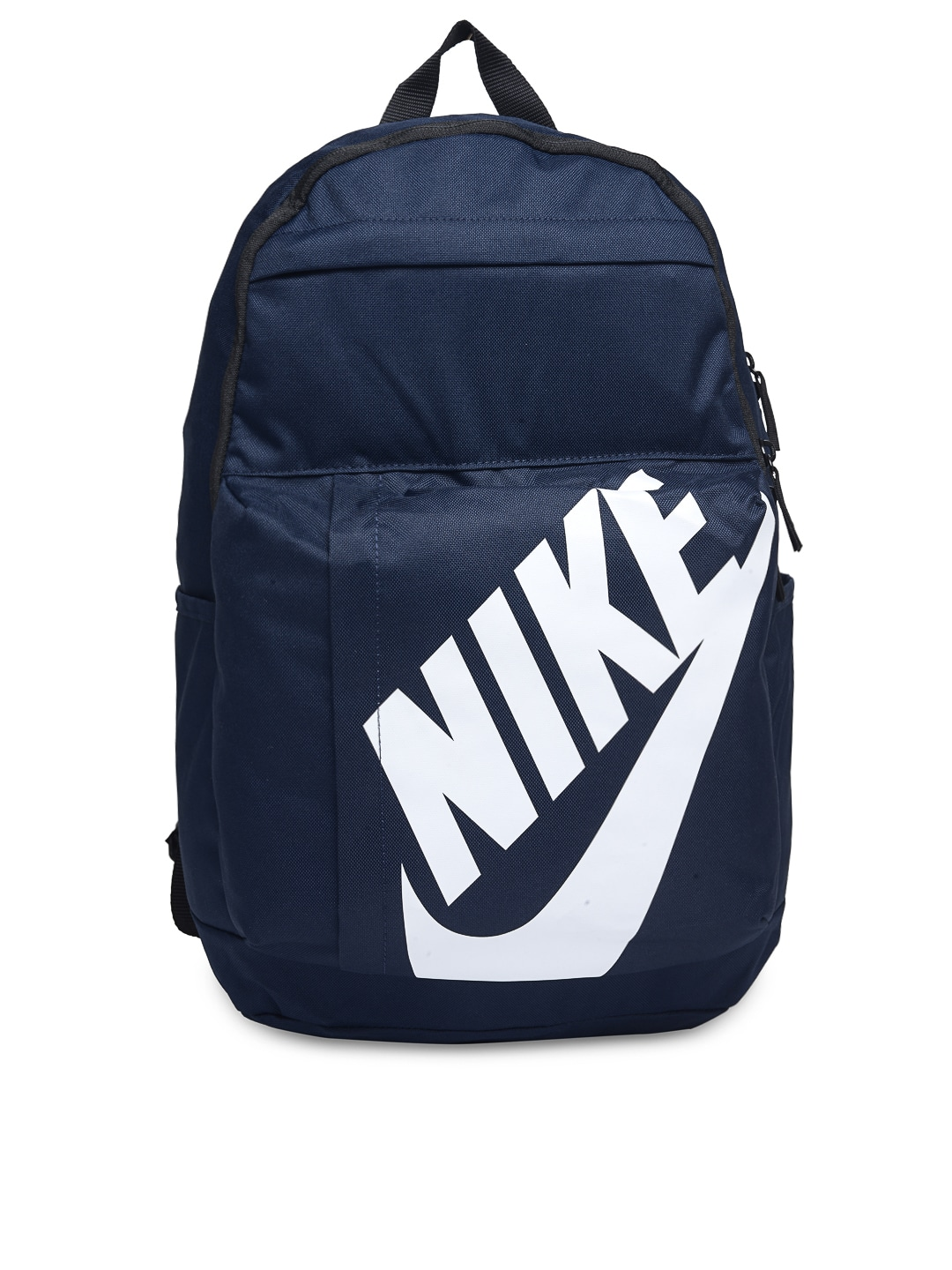 0f10e58a8f67 Nike Blue Backpacks Jackets - Buy Nike Blue Backpacks Jackets online in  India