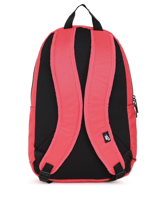 b3c430400071b6 nike air max bag price online > OFF44% Discounts