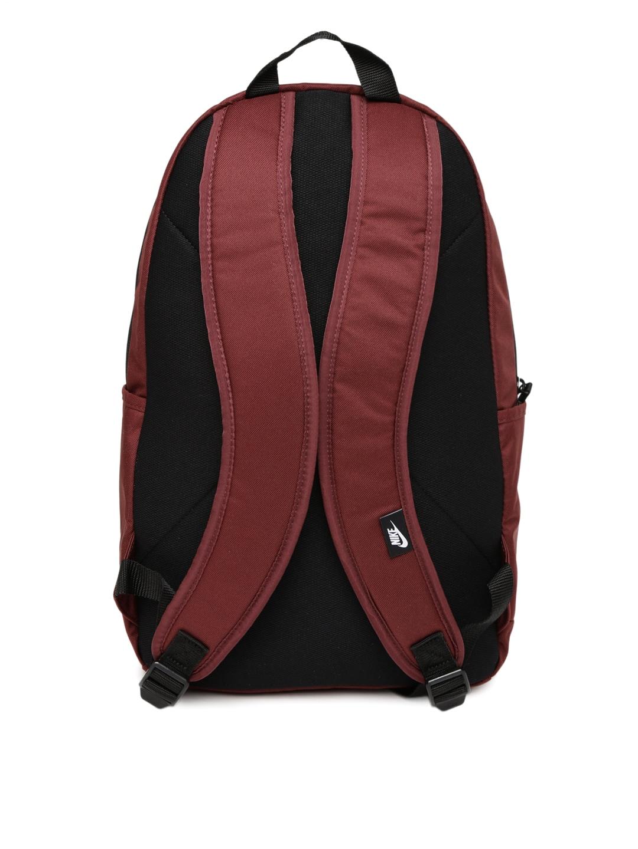 Рюкзак с логотипом вокруг света как сшить накладки для сосания к эрго рюкзаку фото