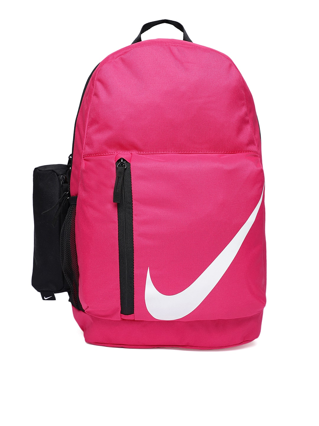 50b2a38acb7d Nike Adidas Backpacks Laptop Bags - Buy Nike Adidas Backpacks Laptop Bags  online in India