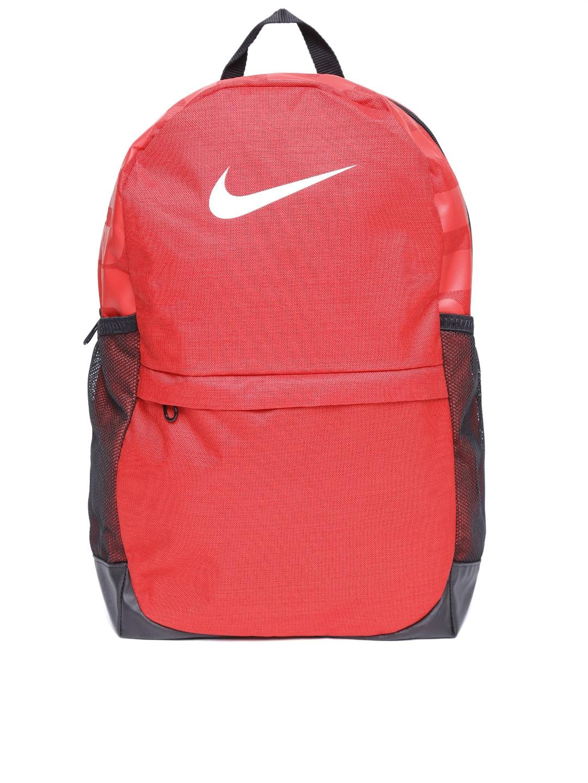 e8d90bd917ea Men s Nike Bags