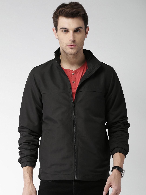 3efd4f2d80a Jackets for Men - Shop for Mens Jacket Online in India