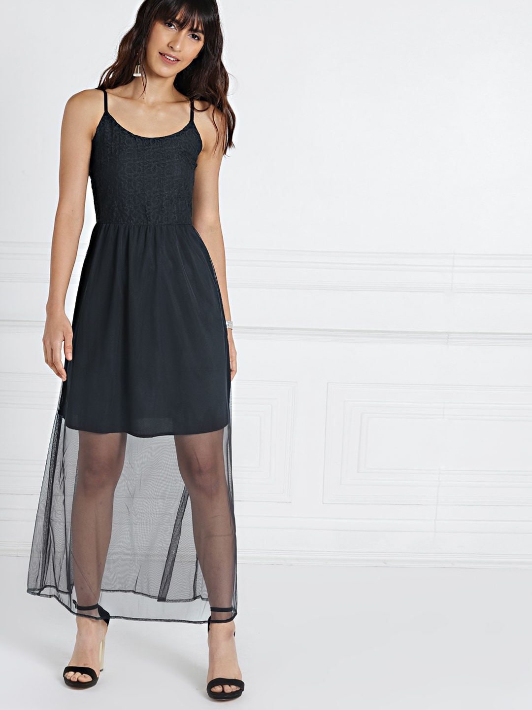 Gowns - Buy Gown for Girls & Women Online in India | Myntra