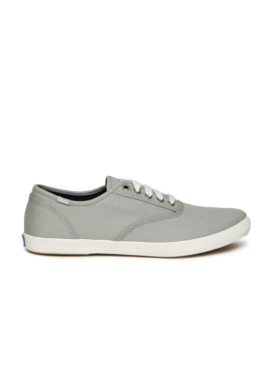63bbe5910841a Shoes - Buy Shoes for Men