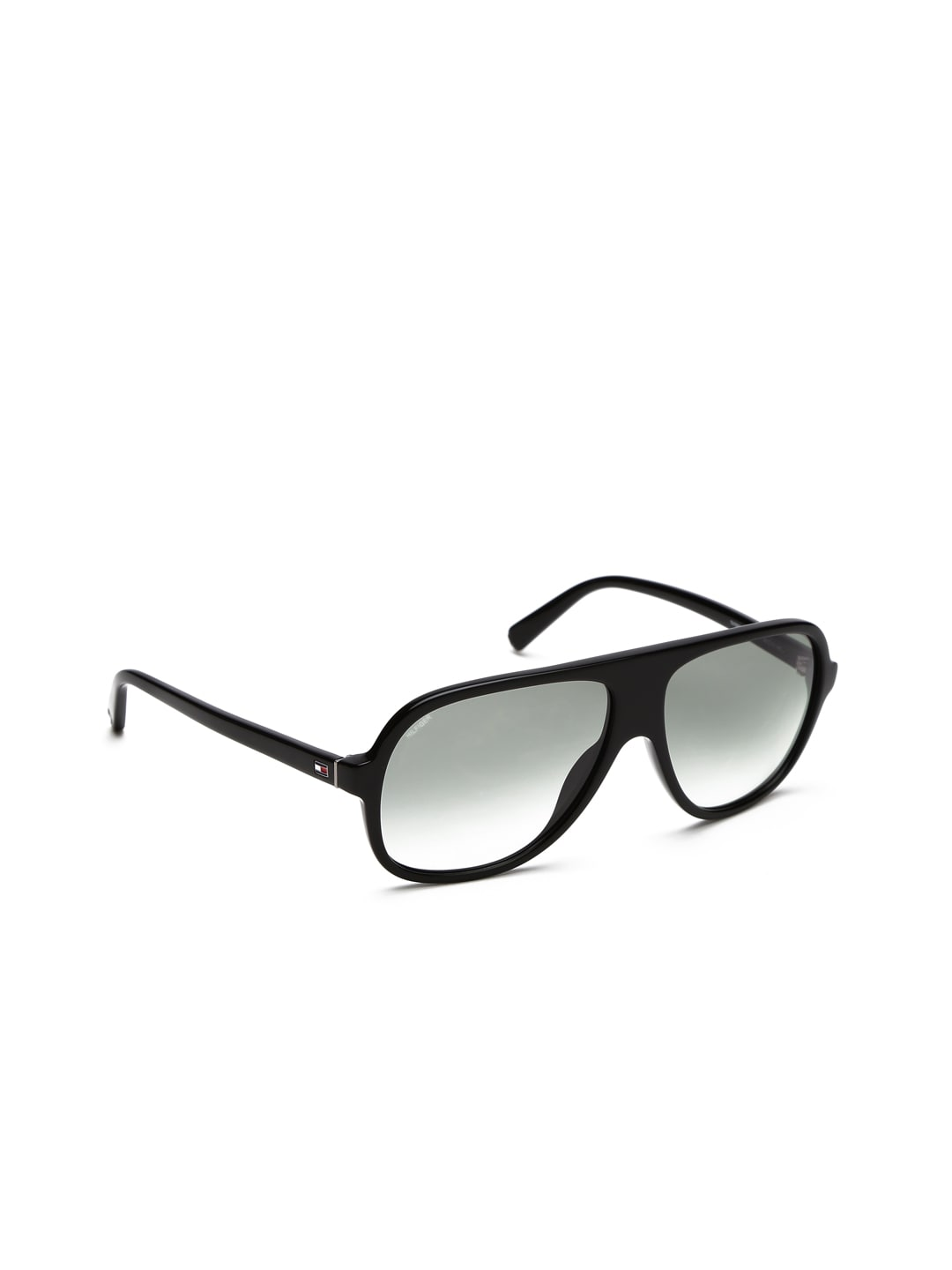 Tommy Hilfiger Sunglasses - Buy Tommy Hilfiger Sunglasses online in ...