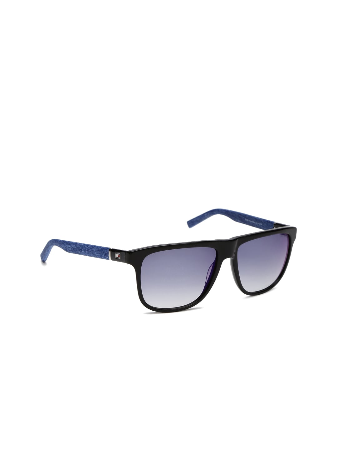 88f5c289fa8 Tommy Hilfiger Sunglasses For Men - Buy Tommy Hilfiger Sunglasses For Men  online in India