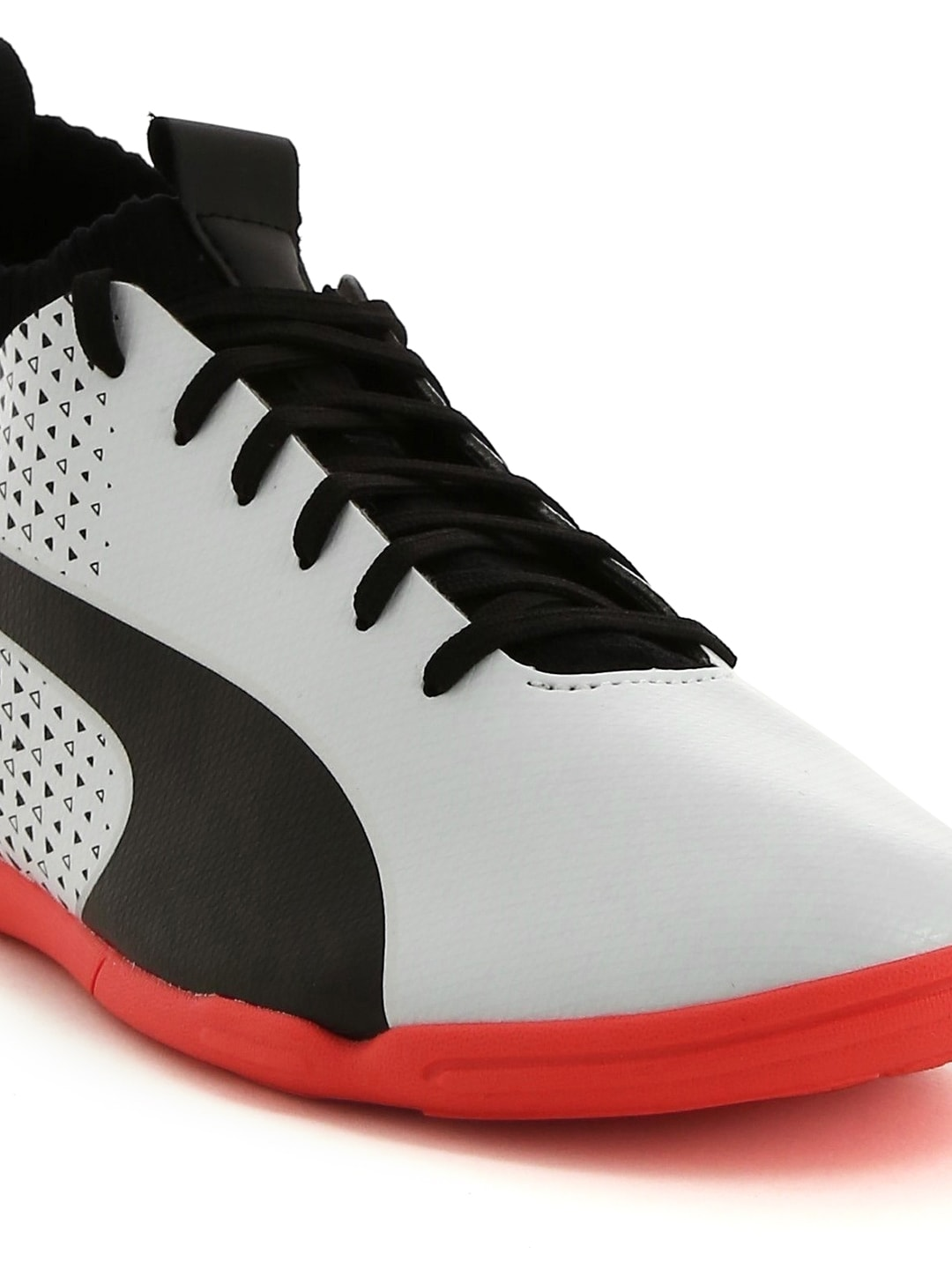a8838c5185b0 puma high ankle shoes flipkart cheap   OFF64% Discounted