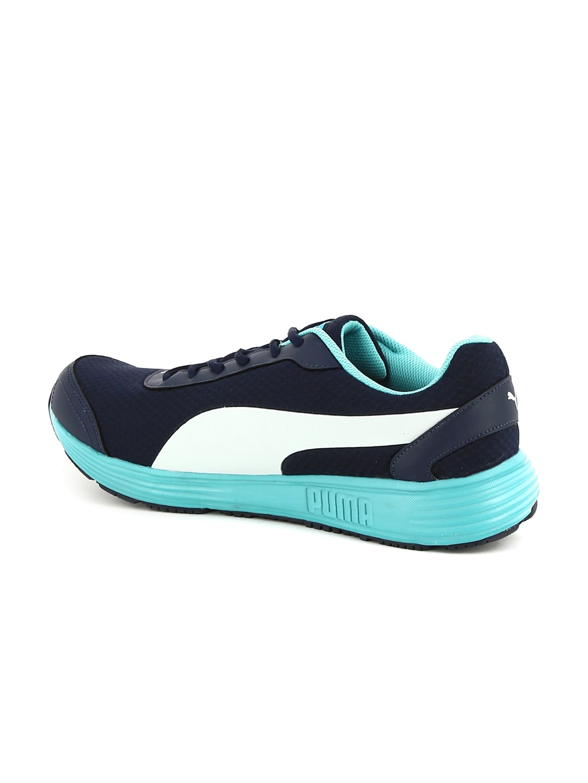 puma mens sneakers 58c5361a0