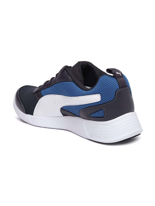code promo cb6de 36325 puma pump shoes