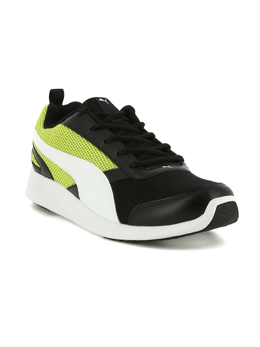 920fadee5a5637 Puma Sports Shoes