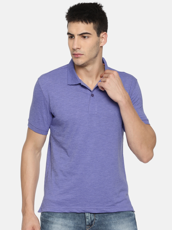 ddf0dec2c86 John Players Men Apparel Jackets - Buy John Players Men Apparel Jackets  online in India