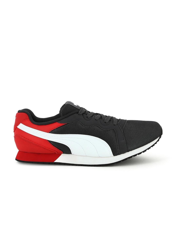 0a2de83a966a puma sandals for ladies cheap   OFF64% Discounted