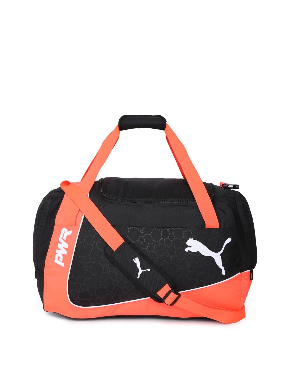 461f4db7395b Puma Swimwear Bags - Buy Puma Swimwear Bags online in India