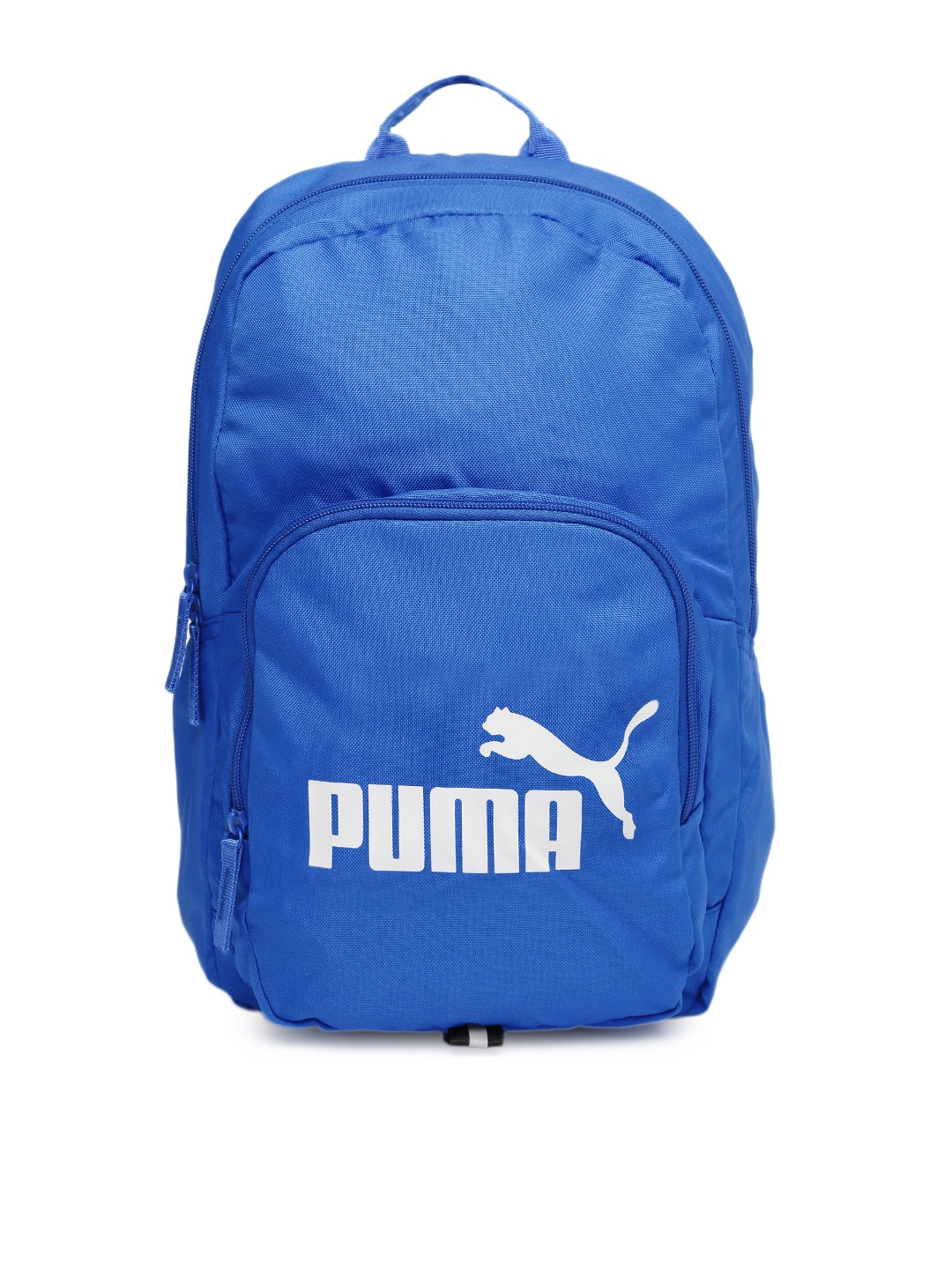 Trolley Laptop Backpack Online India- Fenix Toulouse Handball 166153ca01609