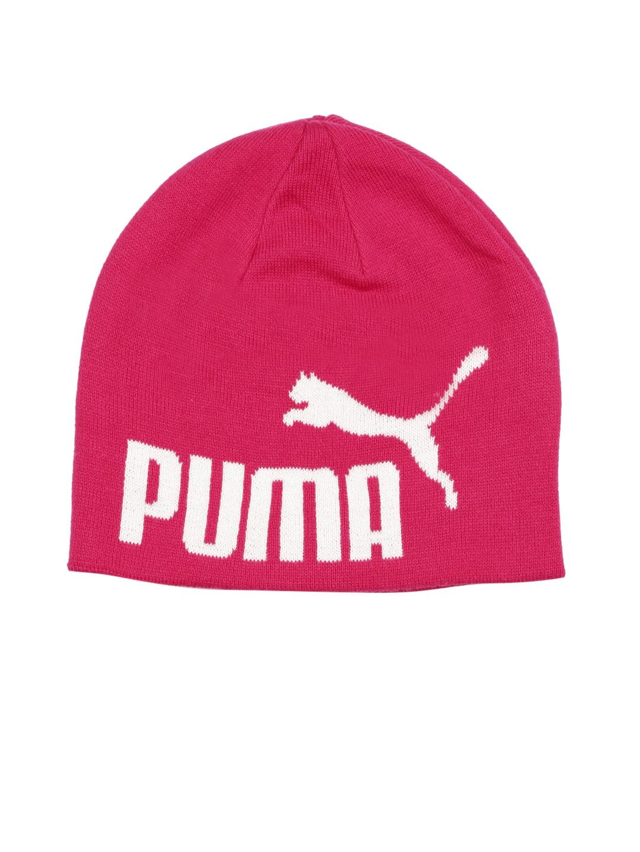 sports shoes 902ed 74b9b Puma Nike Cap And - Buy Puma Nike Cap And online in India