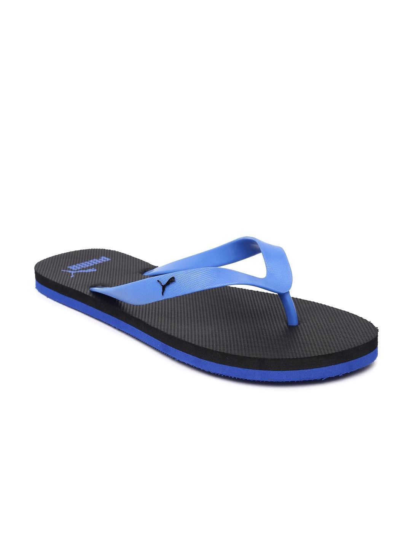 ba11abbba1b2 puma slippers 50 off