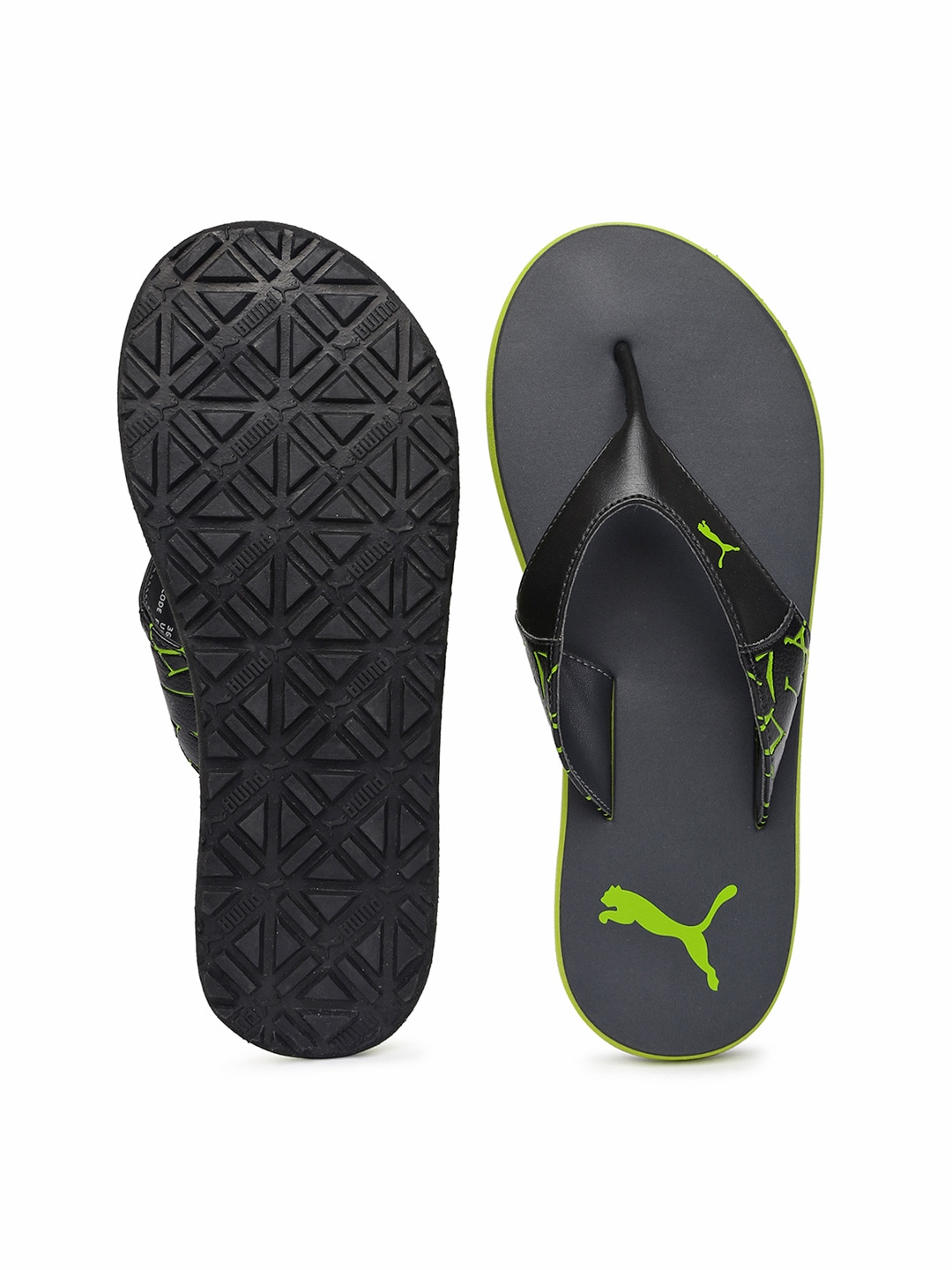 9df1fd8bdfd puma slippers in flipkart cheap   OFF61% Discounted