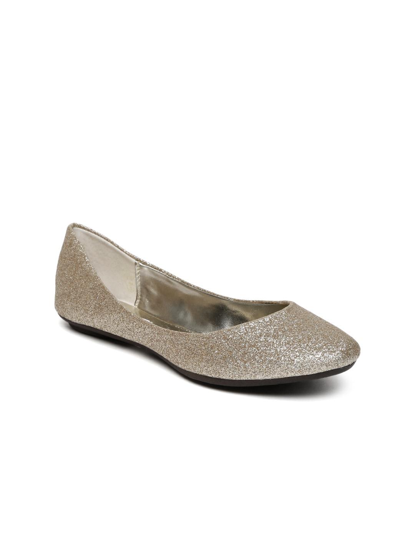 e99a871cc61 Steve Madden Ballerina Flats - Buy Steve Madden Ballerina Flats online in  India