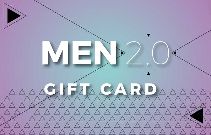 6615cf4a21da Gift Cards - Buy Gift Cards   Gift Vouchers Online - Myntra