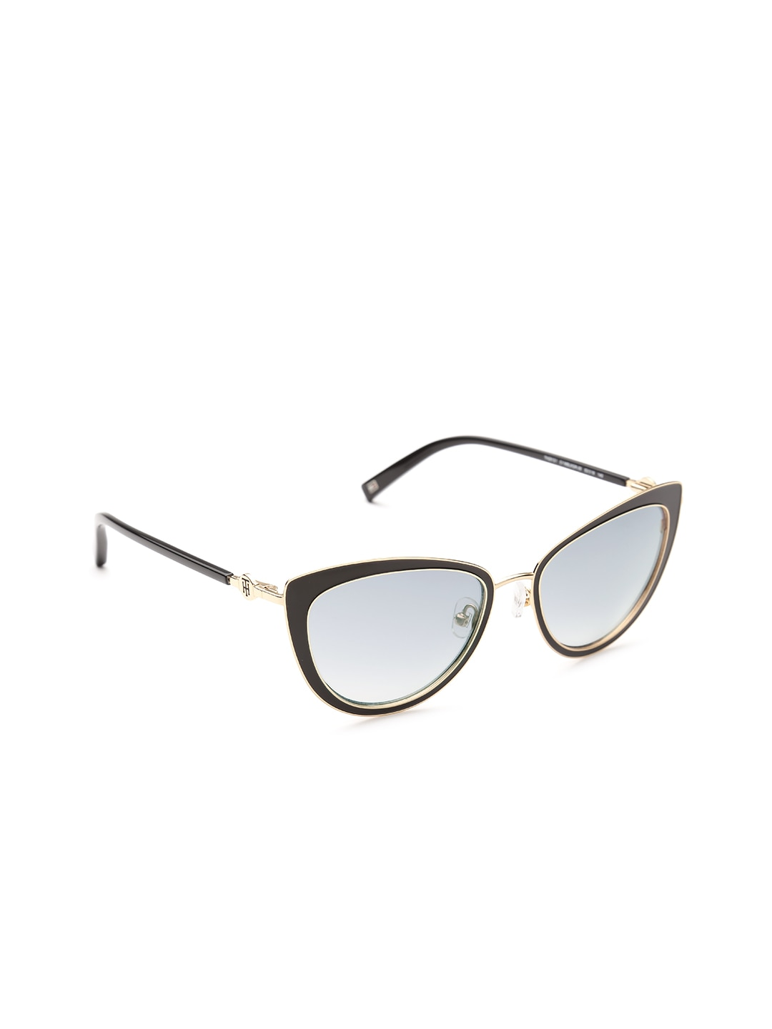45e56e272eb7 Tommy Hilfiger Sunglasses - Buy Tommy Hilfiger Sunglasses online in India