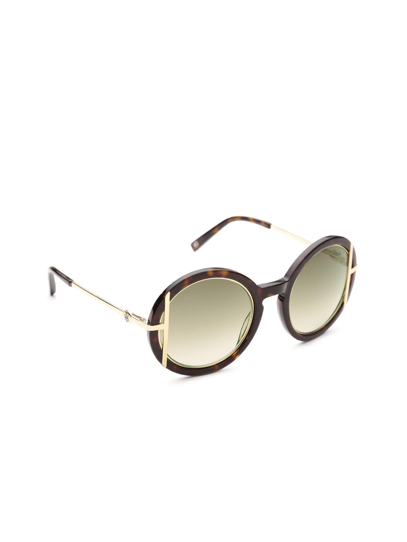 0a1a78de Sunglasses For Women - Buy Womens Sunglasses Online | Myntra