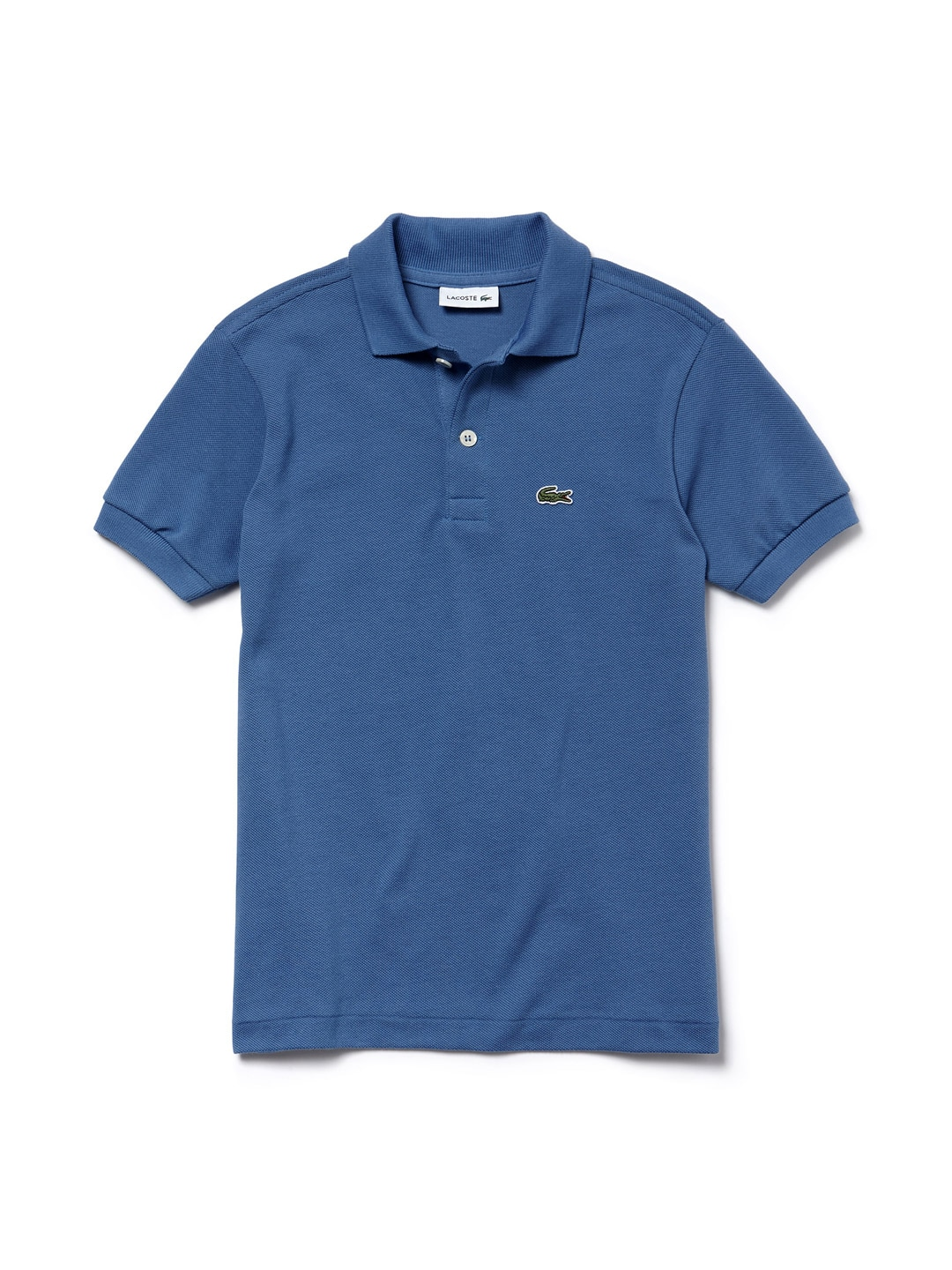 Lacoste - Buy Clothing   Accessories from Lacoste Store  6345f675e094