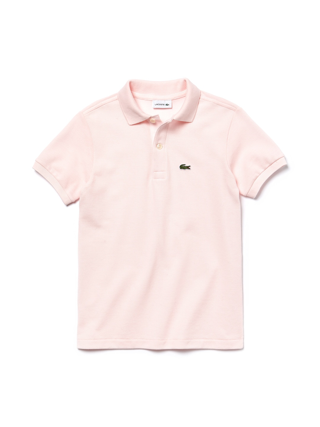 6dc4f10a19 Lacoste T-Shirts - Buy T Shirt from Lacoste Online Store