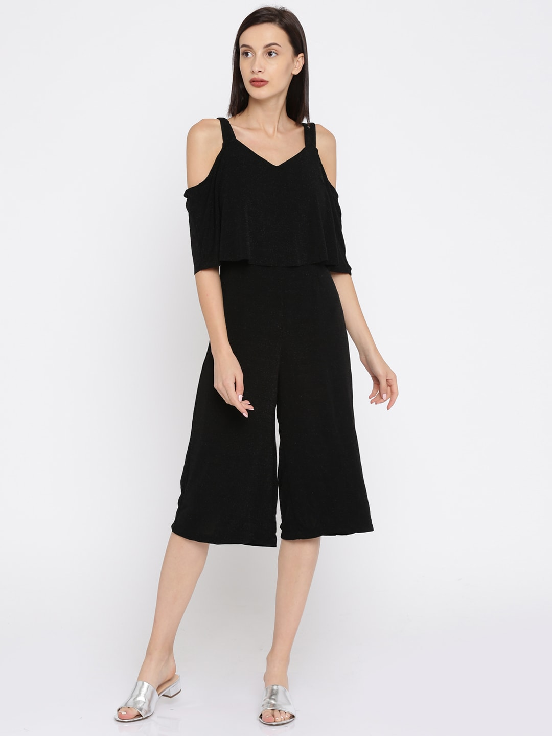 0d40da31d571 Only All Zara Jumpsuit - Buy Only All Zara Jumpsuit online in India