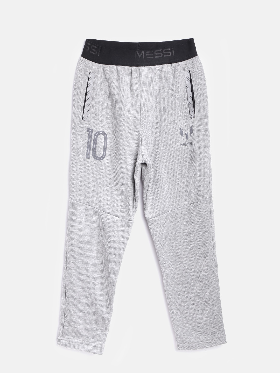 453e96e69769 Adidas Track Pants Pants Track Pantssuits 3 Tray - Buy Adidas Track Pants  Pants Track Pantssuits 3 Tray online in India
