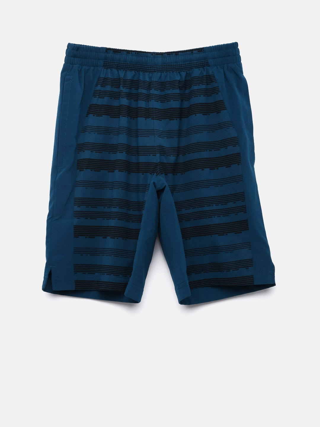 759ecab723427 adidas - Exclusive adidas Online Store in India at Myntra