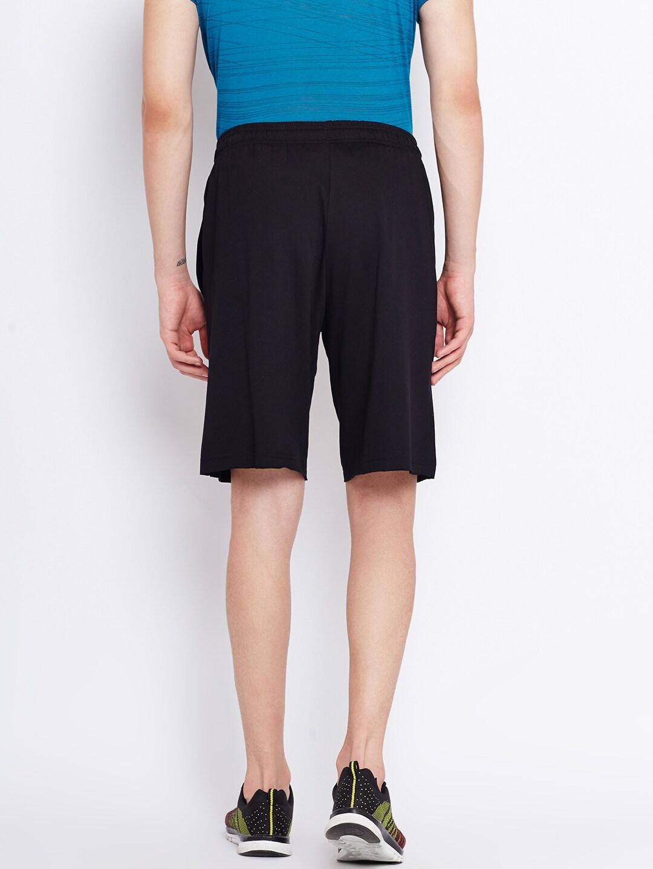 adidas skinny shorts