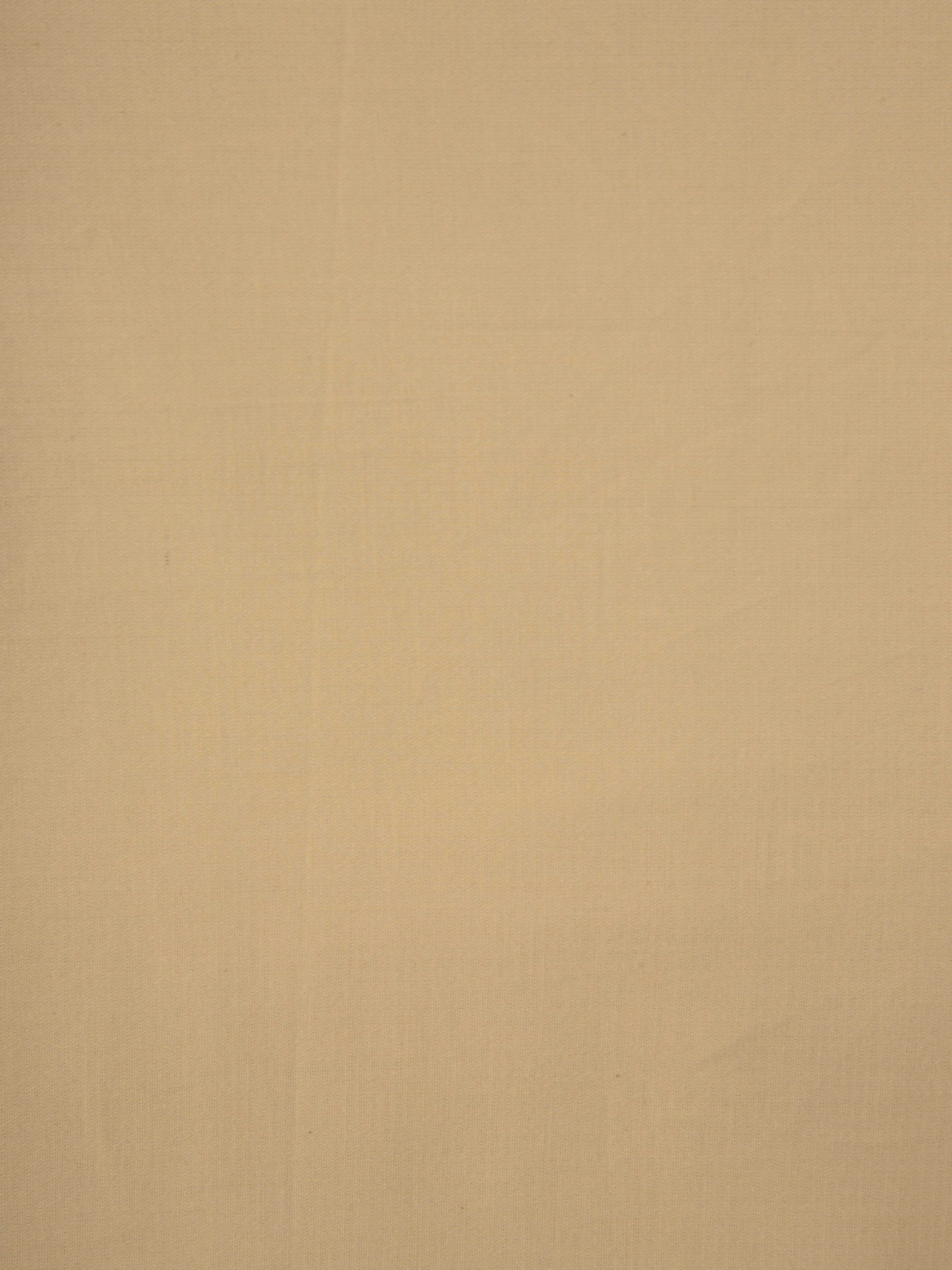 Brown bed sheet textures - Brown Bed Sheet Textures 59
